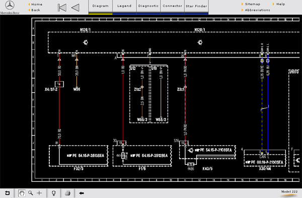 Free Download Star Finder 2015 With Wiring Diagrams