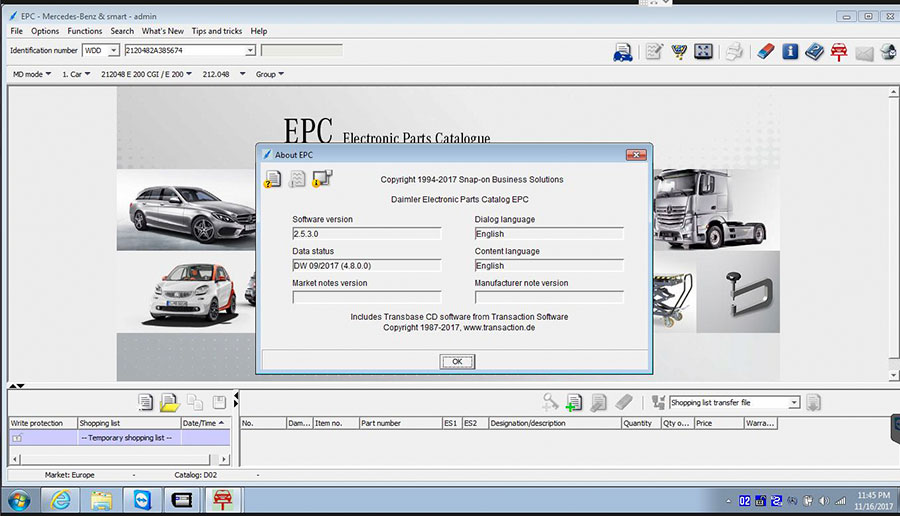 Xentry Mercedes Free download file free download direct